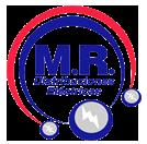 MR Distribuciones Electricas