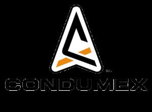 LOGO_CONDUMEX