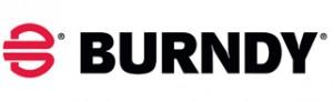 burndy-logo2